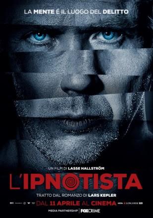 L' Ipnotista